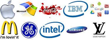 mega-brands